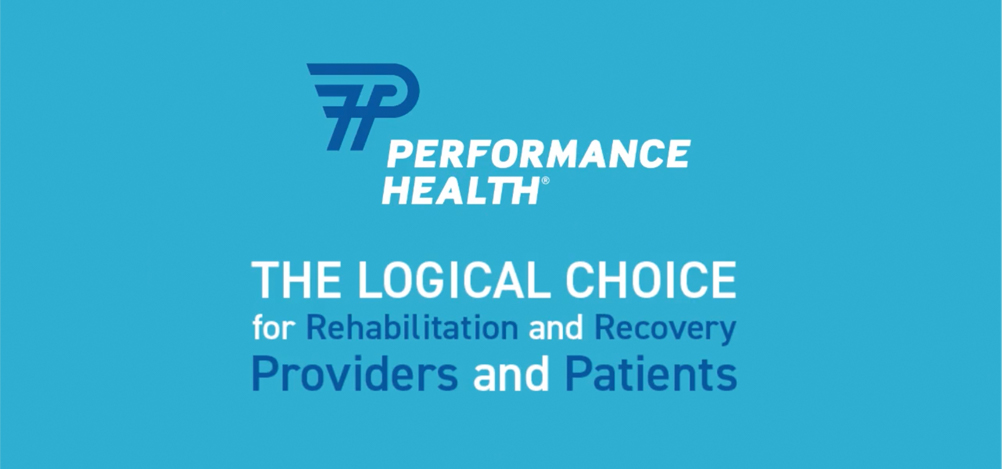 Performance Health Value Proposition (Video)