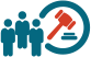group-legal-plan-icon