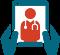telemedicine-services-icon