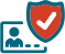 theft-protection-plan-icon