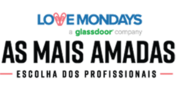 LoveMondays Award