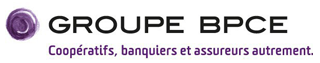 Groupe BPCE Mobilite Enterprise