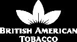 British America Tobacco Logo
