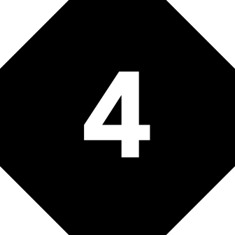 Octagon Four