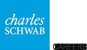 Charles Schwab Career Logo