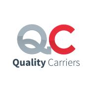 Quality Distribution