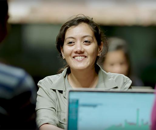 Software Development Engineer - Internship at Audible