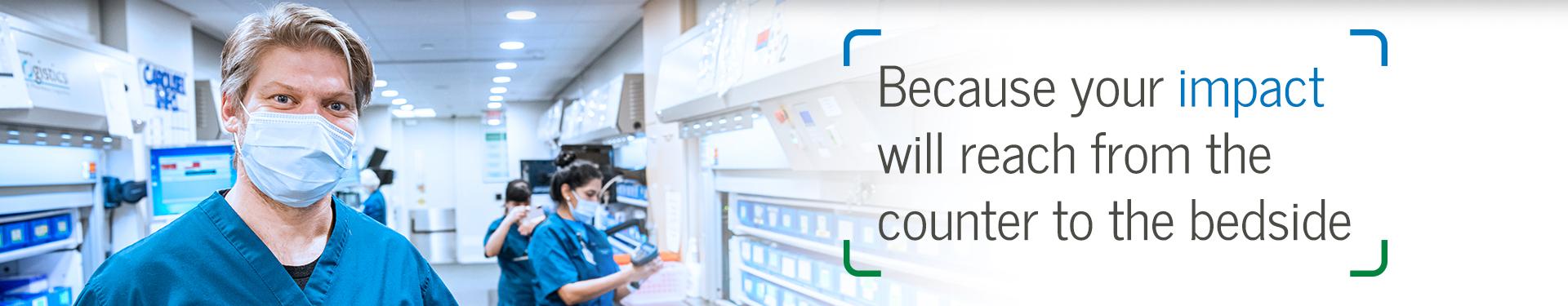 Pharmacy Desktop Image