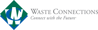 Waste Connections: Connect with the Future