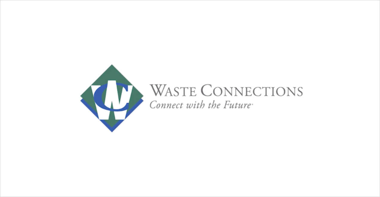 Video: Waste Connections Testimonials