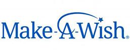 Make-A-Wish Foundation logo