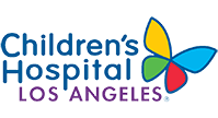 CHILDRENS HOSPITAL - LA