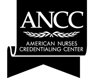 Children's Hospital Los Angeles is yet again recognized for excellence in practice transitioning by the ANCC.