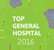 Top General Hospital - 2016