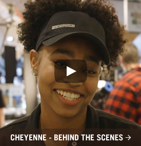 Working at Chipotle | Careers at Chipotle