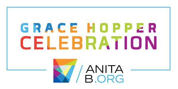Grace Hopper Celebration. https://anitab.org/