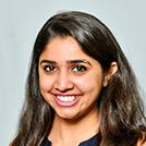 Photo of Pooja