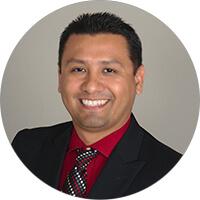 Chris Velasquez