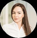 Maria, Customer Service Analys