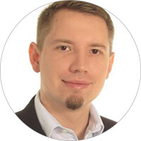 Przemyslaw Goldyn