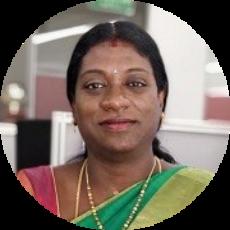 Srivally