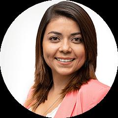 Lindsay - Finance, Planning & Analytics (FP&A)