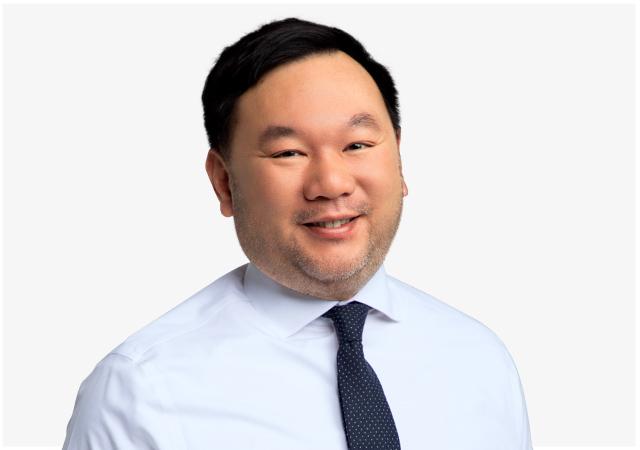 Herb Wong (Made Ready headshot)