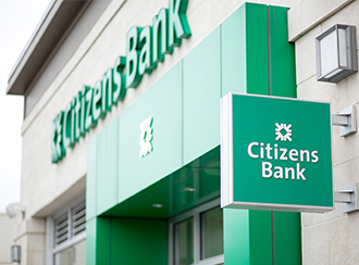 Citizens Bank has another great reason to celebrate after being named to the Fortune 500 for the first time.