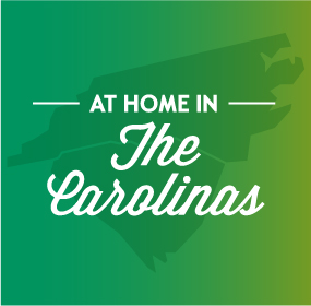 Learn why joining our Home Mortgage Team in the Carolinas can help you expand your business.