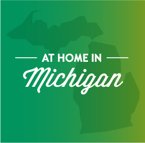 Learn more about our extraordinary team in Michigan and why you should consider a career with us.