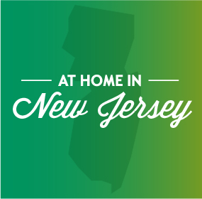 Learn why it's a great time to join our Home Mortgage team in New Jersey.