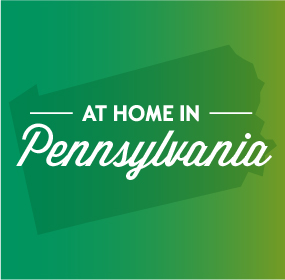 Learn why you should join our growing Home Mortgage team in Pennsylvania.