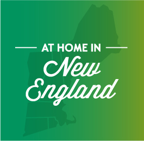 Learn why you should join the growing Citizens Bank Home Mortgage team in New England.