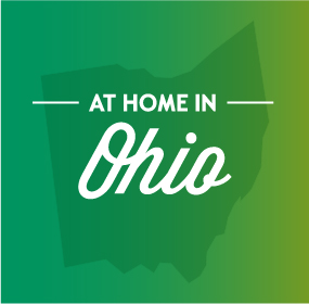 Learn why it's a great time to join our Home Mortgage Team in Ohio.