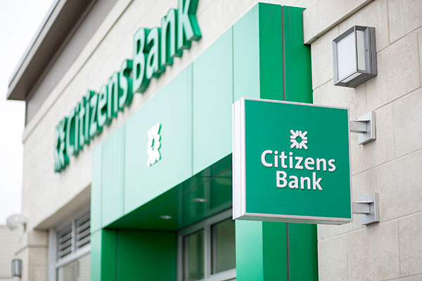 Careers | Citizens Bank