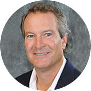 John, Mortgage Loan Officer in Charleston