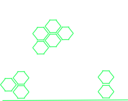 Build the foundation of our digital revolution