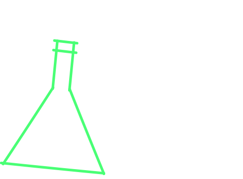 Keep your skills fresh in our incubator lab