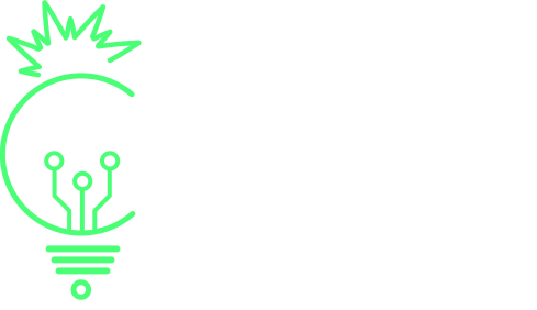 Develop solutions that impact the entire company