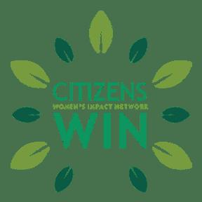 Citizens Win logo