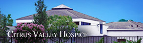 Citrus Valley Hospice