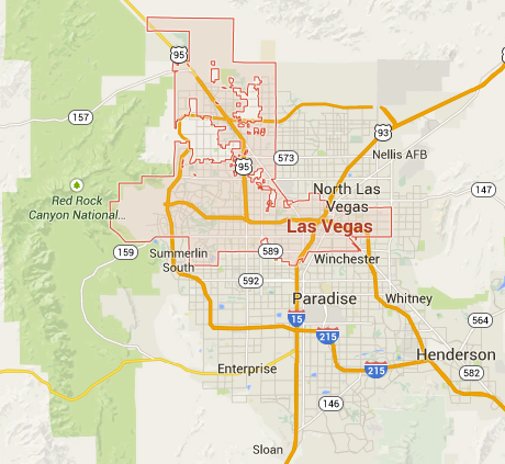 ADT Now Hiring: Las Vegas, NV at ADT