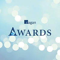 Ragan Award