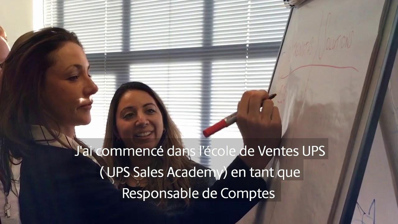 Play Video: Le Future-Vous, Nancy