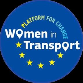 Platform for change Women in Transport