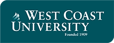 West Coast University Founded 1909