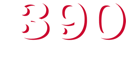 Over 390 Locations From Coast to Coast