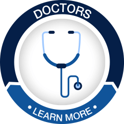 Doctors - learn more