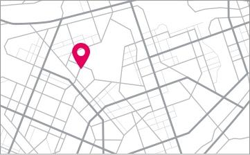 Explore our Avec Location page