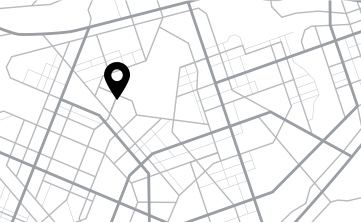 Explore our Backwerk Location page